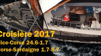 Permalien vers:Croisière 2017
