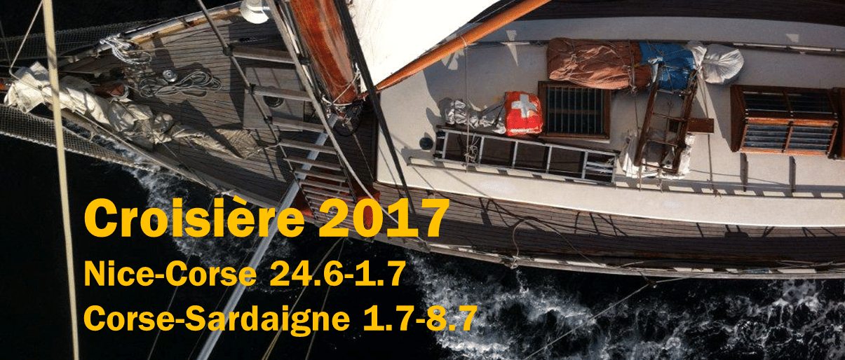 annonce croisiere 2017 home