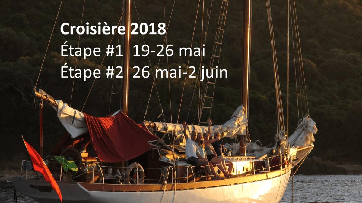 cnvj croisière 2018 sicile
