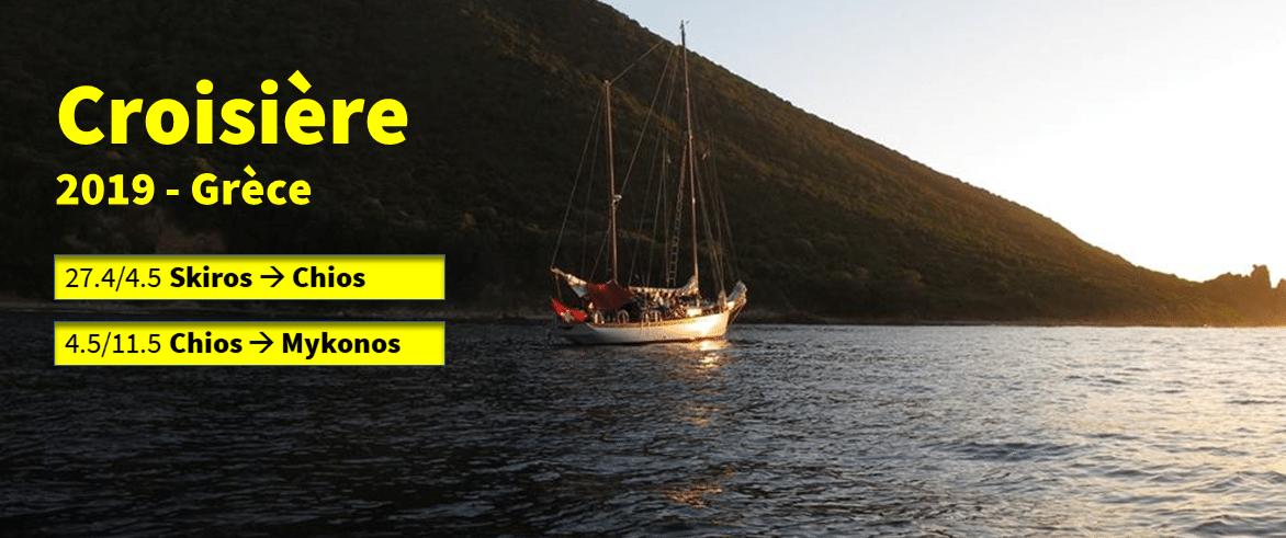 Permalien vers:Croisière 2019